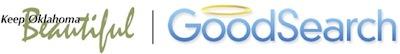 kob|goodsearch 2