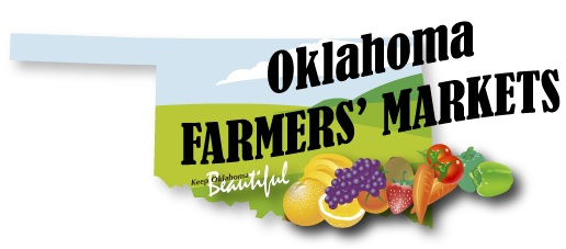 ok-farmers-markets-gdlrg